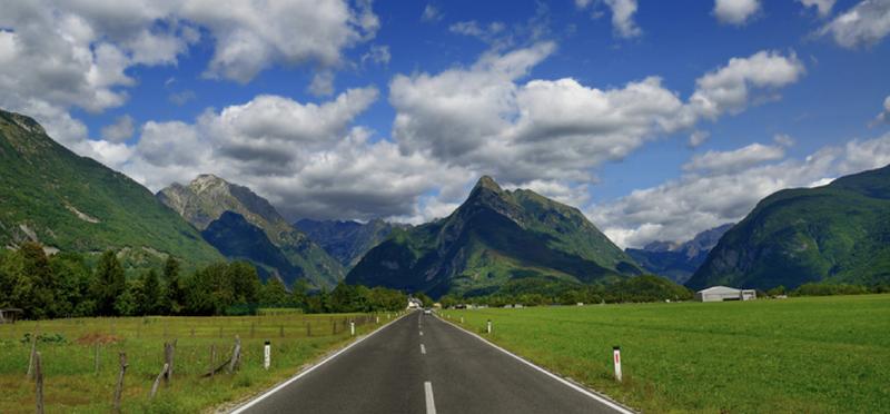 Goboony-vignet-Slovenie-autoweg