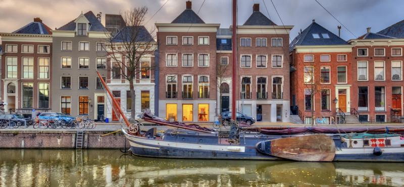 Goboony-camperplaatsen-Drenthe-haven