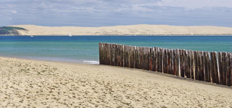 Goboony_-_Francia_in_camper_Dune_Pilat