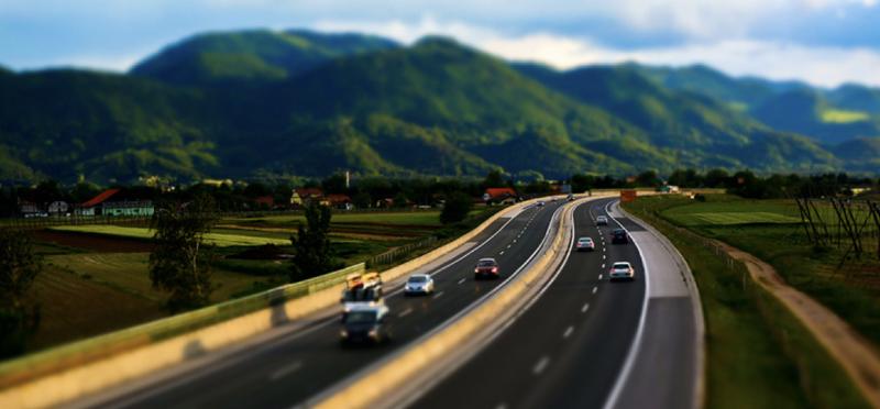 Goboony-vignet-slovenie-snelweg.001