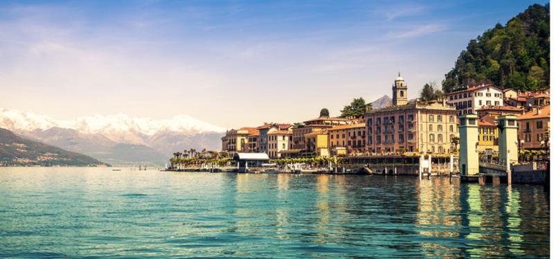 Goboony_-_weekend_romantico_in_Europa_Lake_Como.001