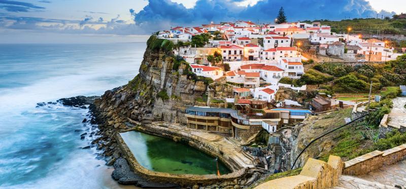 Goboony_-_weekend_romantico_in_Europa_Sintra.001