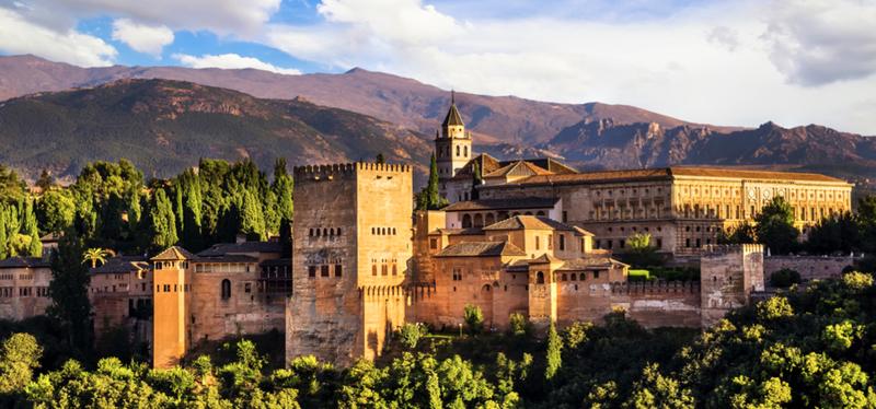 Goboony_-_weekend_romantico_in_Europa_Granada.001