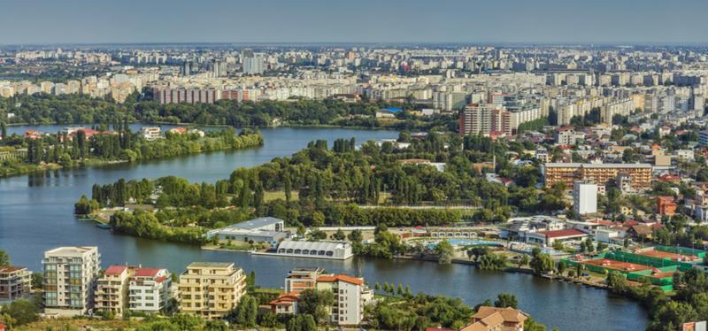 Goboony_-_vacanze_in_Romania_Bucarest.001