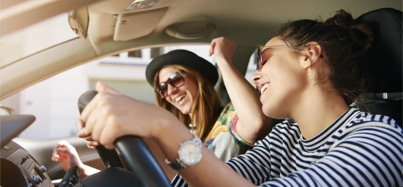 Goboony Road Trip Apps H2 Music Radio Songs Singing
