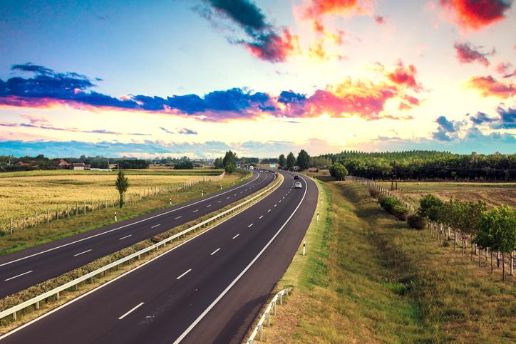 snelweg_hongarije.
