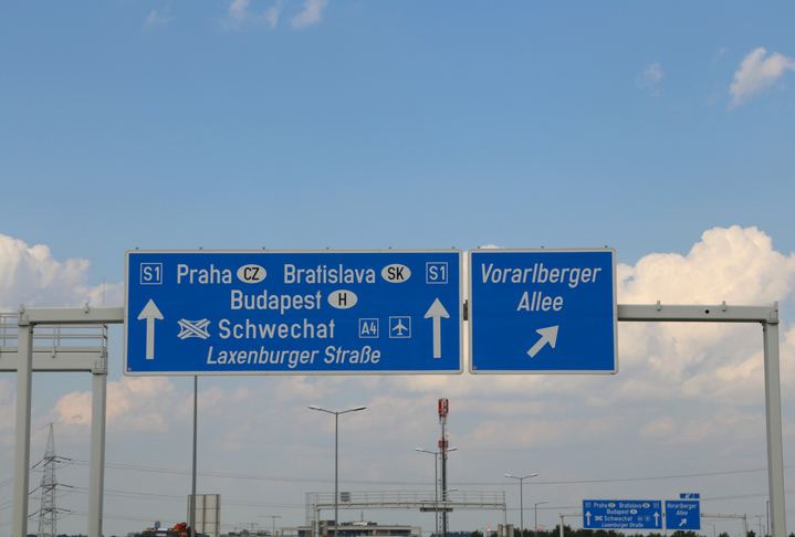 verkeersbord_hongarije