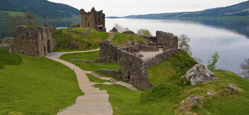 Goboony-mooiste-plekken-schotland-castle