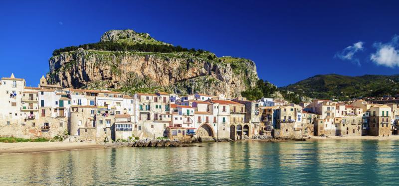 Goboony_-_Sicilia_in_camper_Cefalu_.001