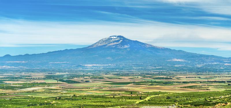 Goboony_-_Sicilia_in_camper_Etna.001