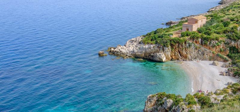 Goboony_-_Sicilia_in_camper_San_Vito_Lo_Capo.001