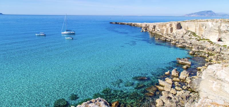 Goboony_-_Sicilia_in_camper_Favignana.001