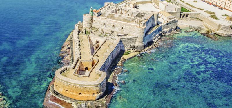 Goboony_-_Sicilia_in_camper_Ortigia.001