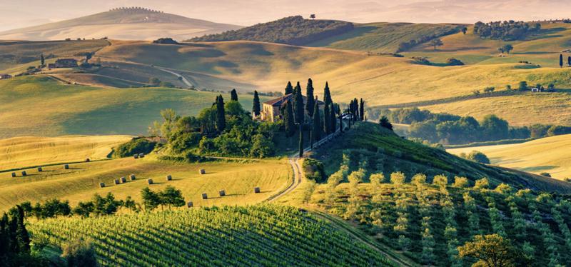 Goboony_-_1_November_Tuscan_contryside.001