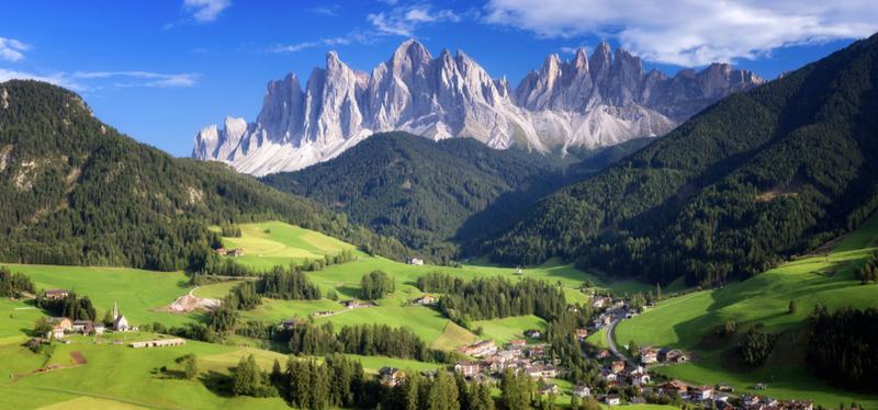 Goboony_-_Ponte_Immacolata_Trentino_Alto_Adige.001