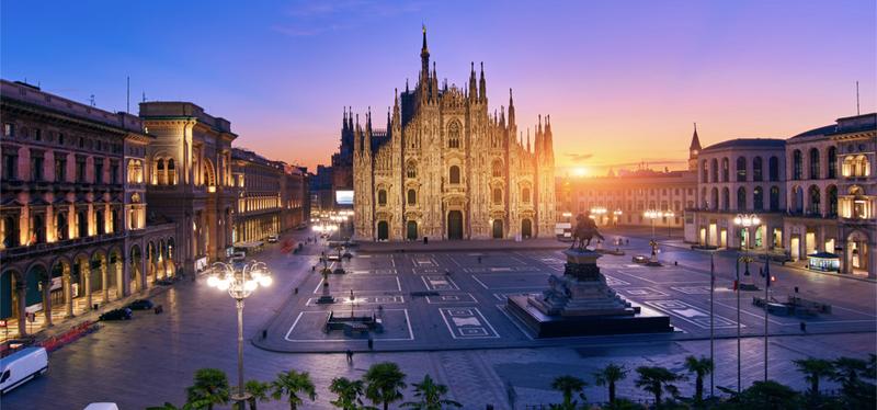 Goboony_-_Ponte_Immacolata_Milan.001