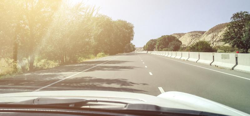 Goboony-links-rijden-tips
