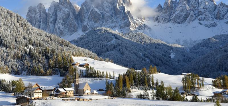 Goboony_-_Campeggi_invernali_Trentino.001