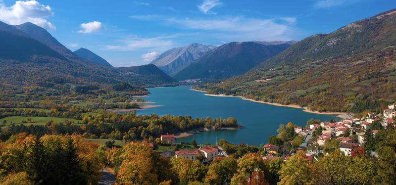Goboony_-_Campeggi_invernali_Abruzzo.001