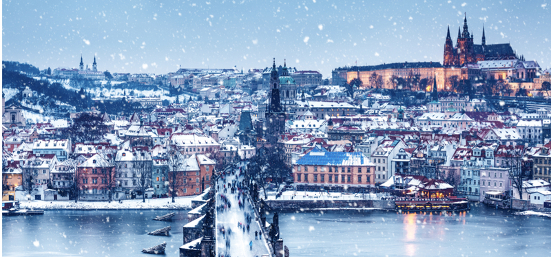 Goboony_-_Capodanno_Prague.001