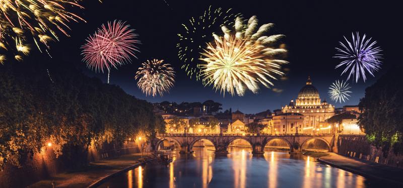 Goboony_-_Capodanno_Rome.001