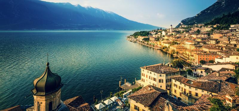 content_Goboony_-_Cmaping_al_lago_Garda.001