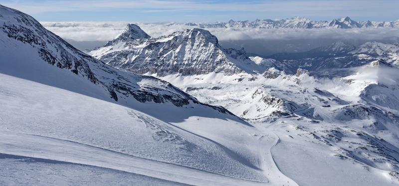 content_Valle_D_Aosta