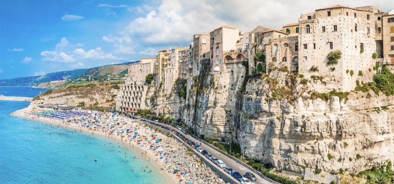 content_Goboony_-_idee_vacanze_Tropea.001