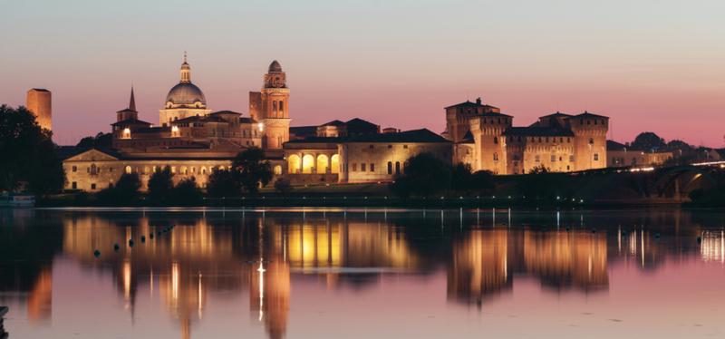 content_Goboony_-_idee_vacanze_Mantova.001