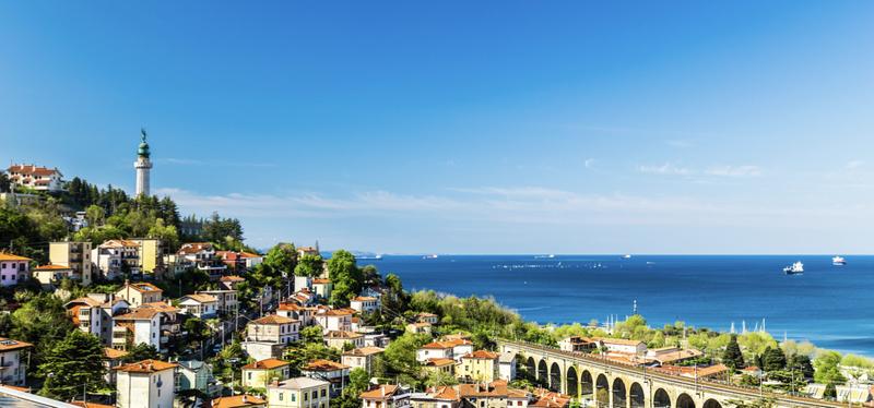 content_Goboony_-_idee_vacanze_Trieste.001