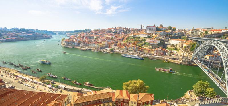 content_Goboony_-_idee_vacanze_Porto.001