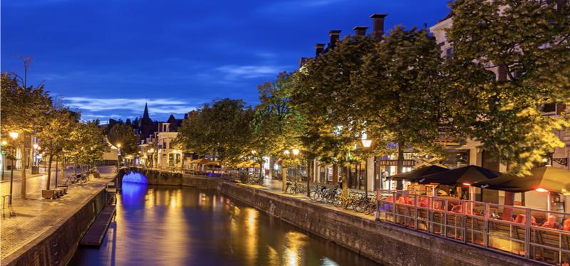 content_Goboony_-_idee_vacanze_Leeuwarden.001