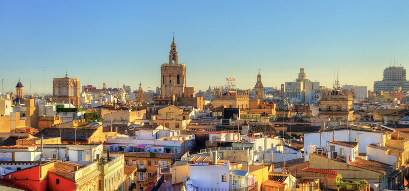 content_Goboony_-_idee_vacanze_Valencia.001