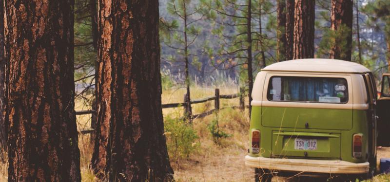 content_camper_3.001