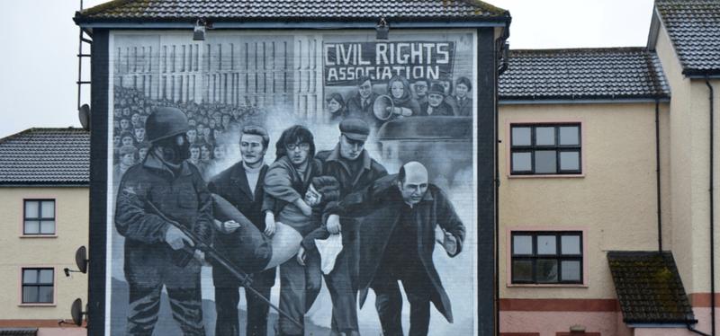 content_Ireland-Derry-Graffiti.001.