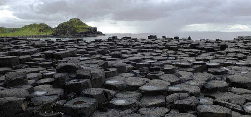 content_Ireland-_Giant_Causway_.001.