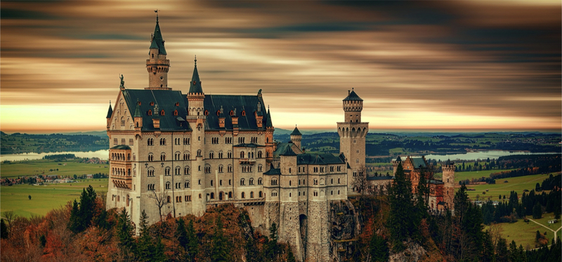 content_Goboony-Strada_Romantica-Castle-Fussen.001