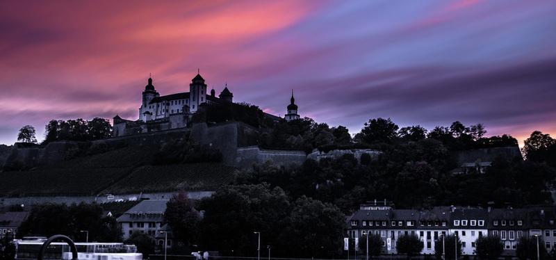 content_Goboony-_Strada_Romantica-_Fussen-_Castle.001
