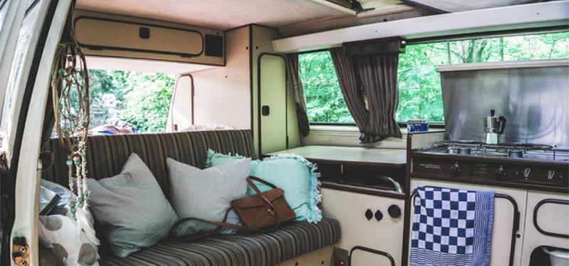 content_Goboony-_Camper-_Interior.001