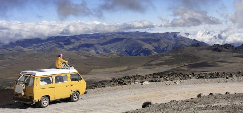 content_Goboony-met-camper-door-Zuid_Amerika-Freek-Inge.005.