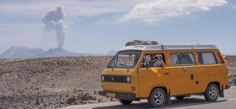 content_Goboony-met-camper-door-Zuid_Amerika-Freek-Inge.001