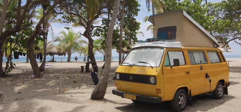 content_Goboony-met-camper-door-Zuid_Amerika-Freek-Inge.003