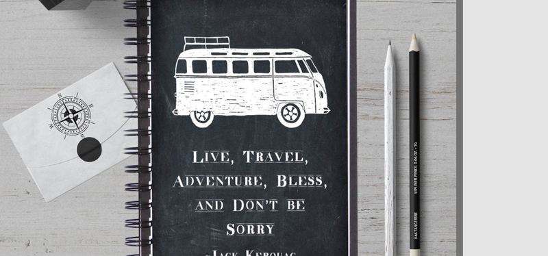 content_Goboony-Travel_journal_cover__1__.001