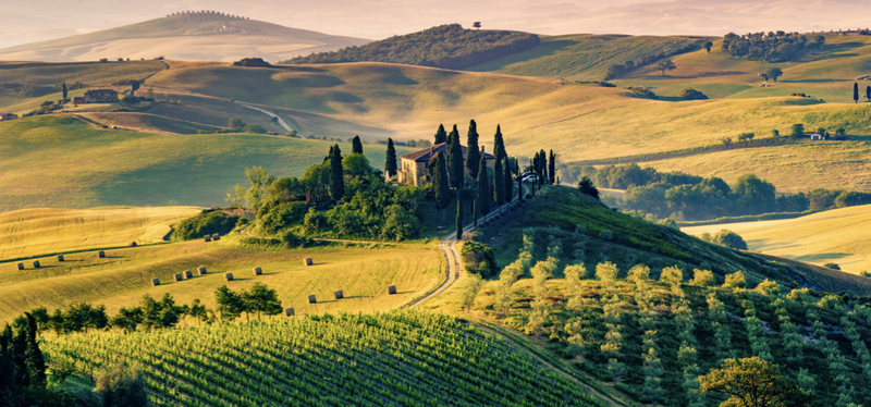 1_November_Tuscan_contryside.001