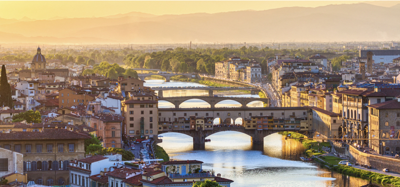 content_Firenze.001.