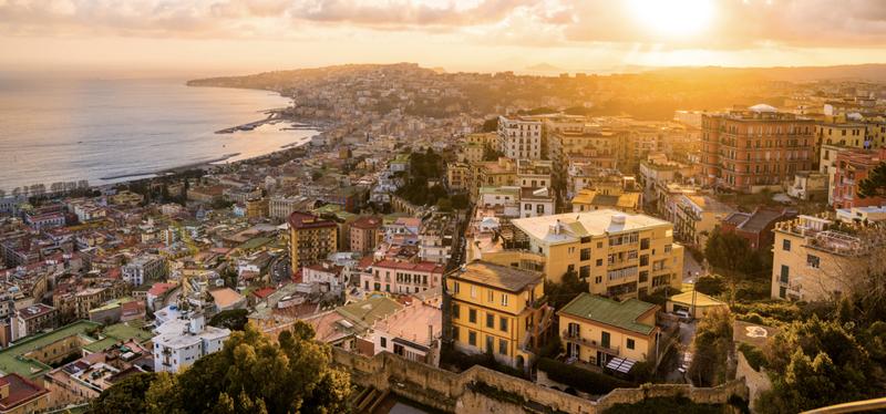 content_Goboony_-_Ponte_Immacolata_Naples.001