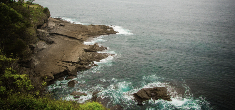 content_Goboony-Itinerario_Spagna_del_Nord-_Santander.001.