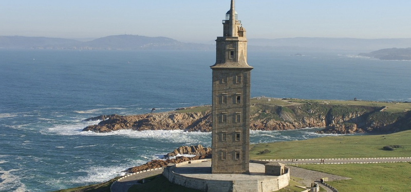 content_Goboony-_Itinerario_Spagna_del_Nord-_A_Corona_lighthouse.001