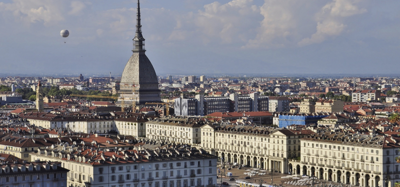 content_Goboony-_Torino_in_camper-_city_view.