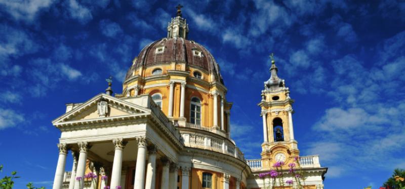 content_Goboony-Torino_in_Camper-_Basilica_di_Superga.001.